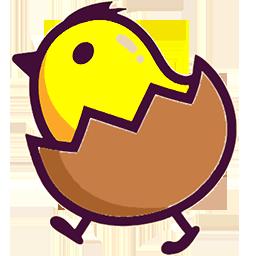Частный Инкубатор | Инкубационные Яйца с Печатью